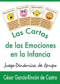 Las-cartas-de-las-emociones-en-la-infancia-Juegodinamica-de-grupo
