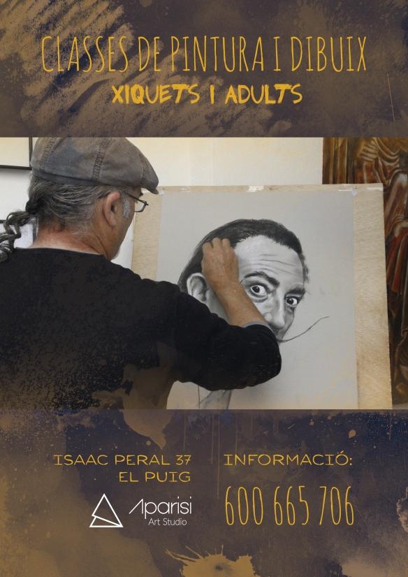 Classes Pintura.jpg