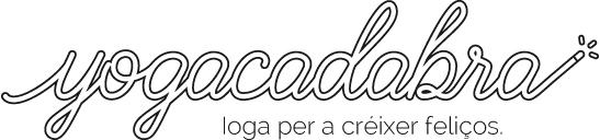 yogacadabra