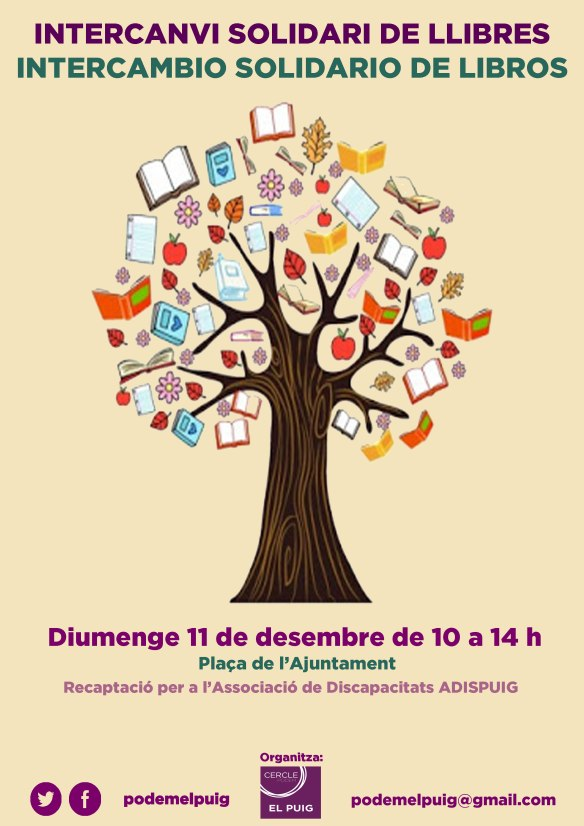 cartel_intercambiolibros_novembre2016