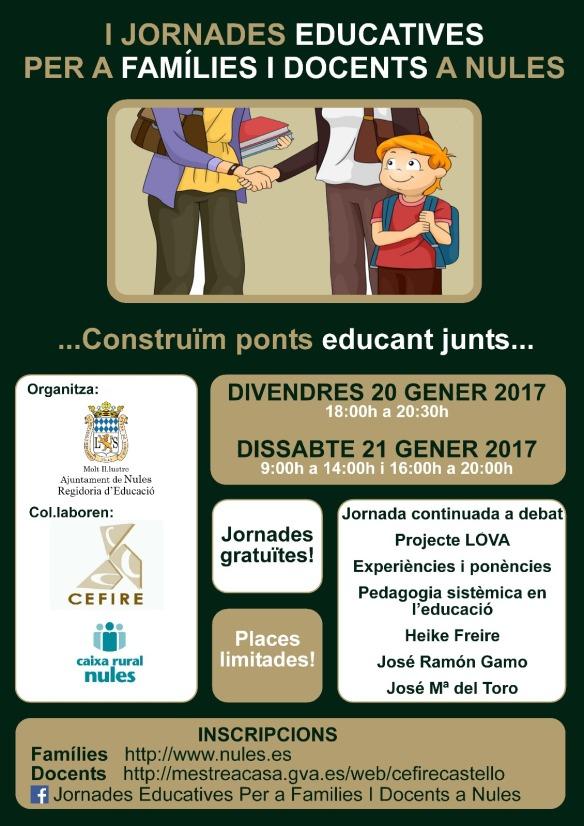 i-jornades-educatives-per-families-i-docents-anules