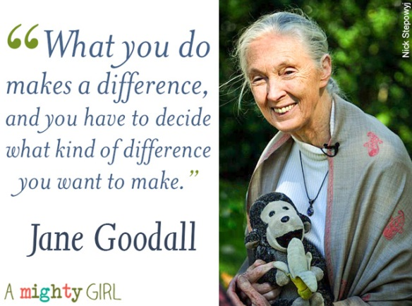 jane-goodall-make-a-difference