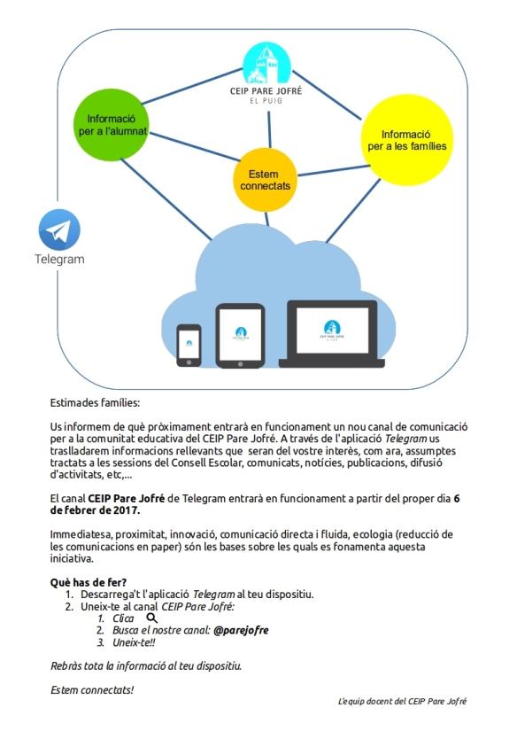circular-telegram
