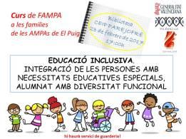educacion-inclusiva