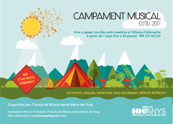 campamanet-facebook-03