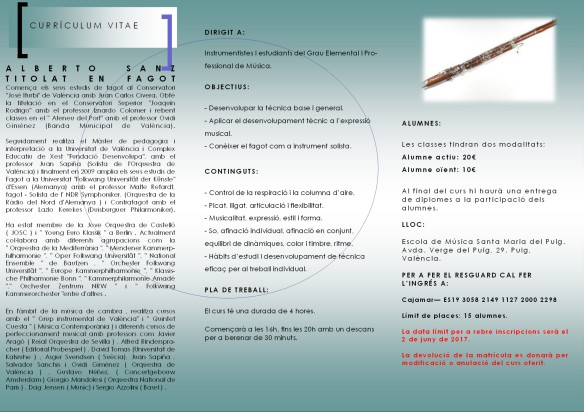 fullet fagot 2