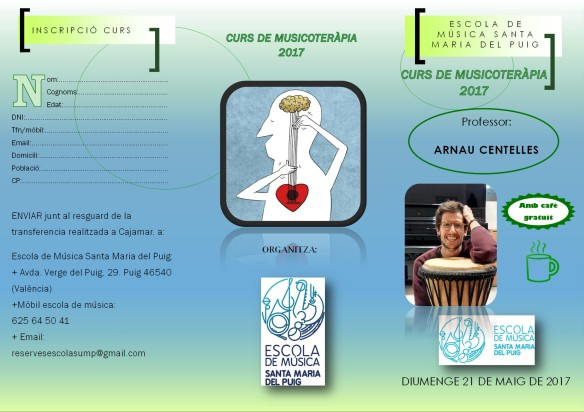 fullet musicoterapia 1