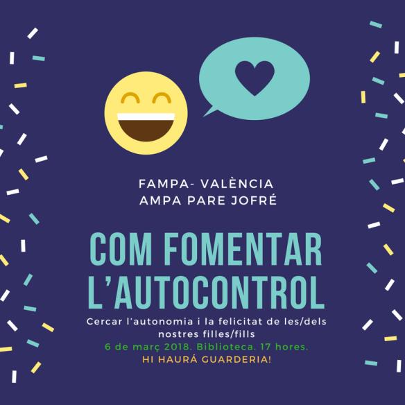COM FOMENTAR L'AUTOCONTRO.png