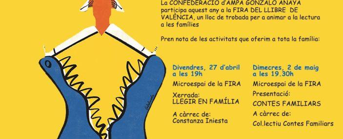 cartel-Participació-en-la-Fira-del-Llibre-2018-alta-1181x480