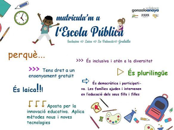 cartell-matriculam-a-lescola-pública-bueno-pdf
