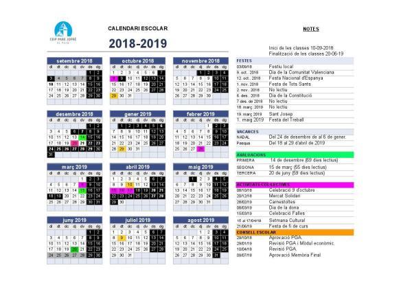 Calendari_2018-10-22_09-43-18